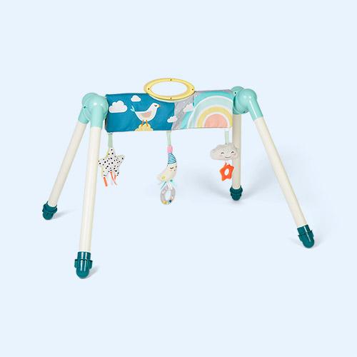 Multi taf toys Magical Mini Moon Gym