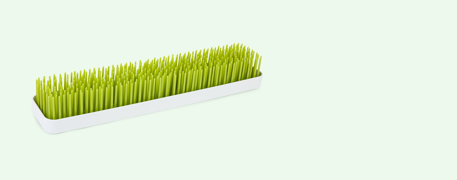 Green Boon Patch Drying Rack