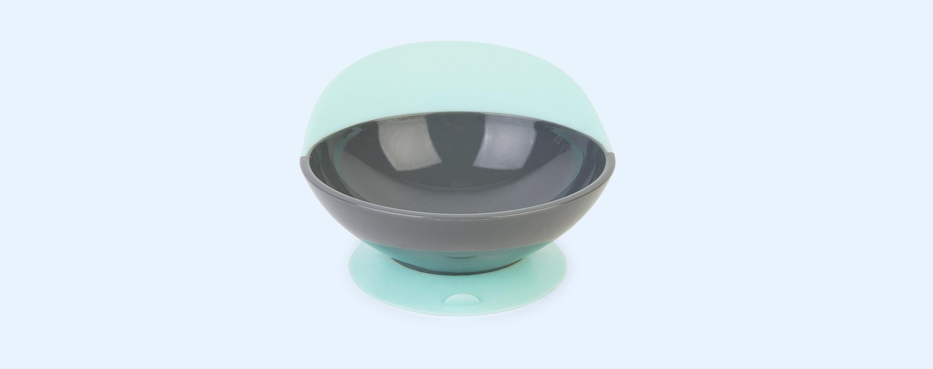 Mint Boon Catch Bowl