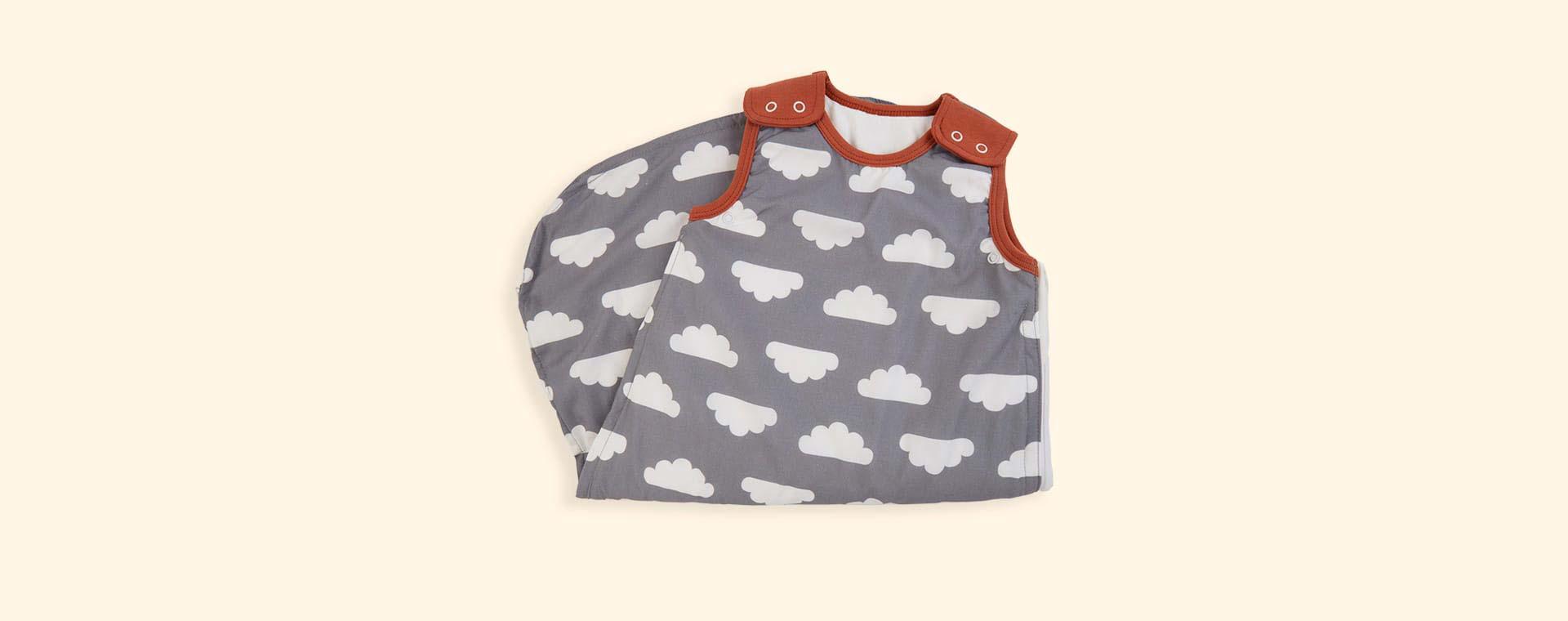Rust Mama Designs Babasac Multi Tog Sleeping Bag