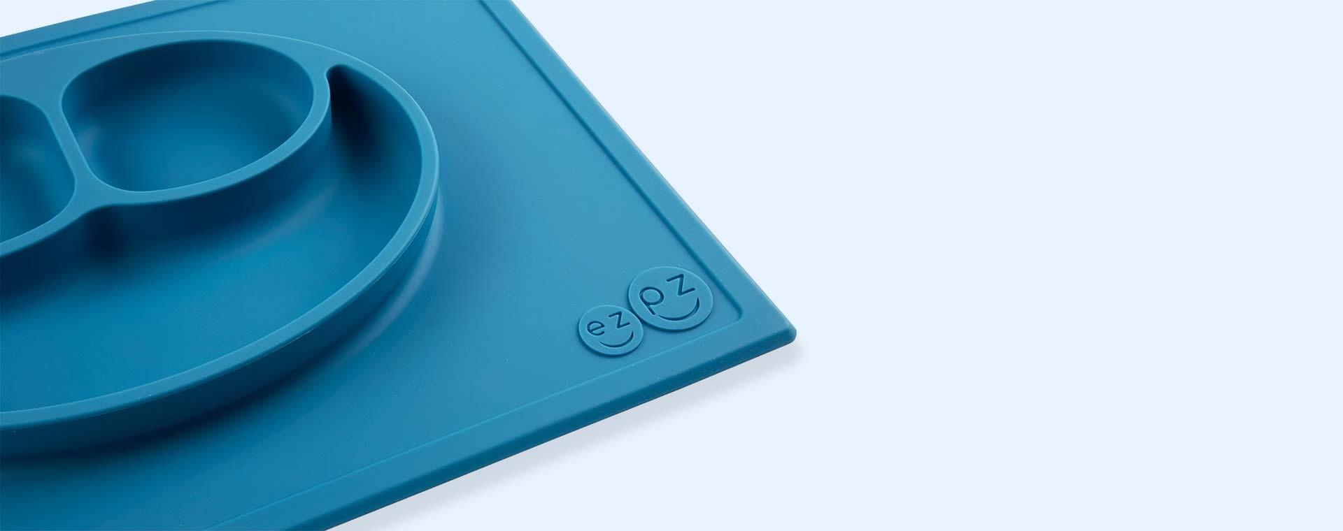 Buy The Ezpz Happy Mat At Kidly Eu
