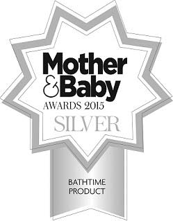 motherbabybestbathtimesilverbabysonicwebsite