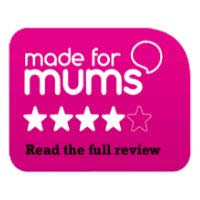 swim nappy Made For Mums 4stars1