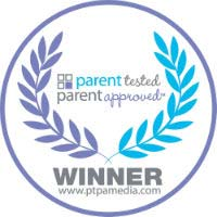 swim nappy Parent Tested Winner1