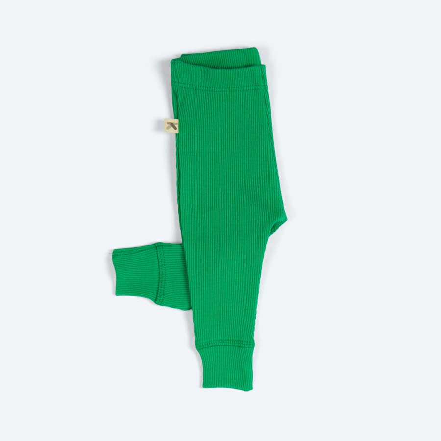Blarney KIDLY's Own Ribbed Leggings