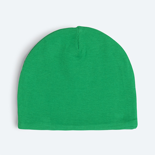 Blarney KIDLY's Own Ribbed Beanie
