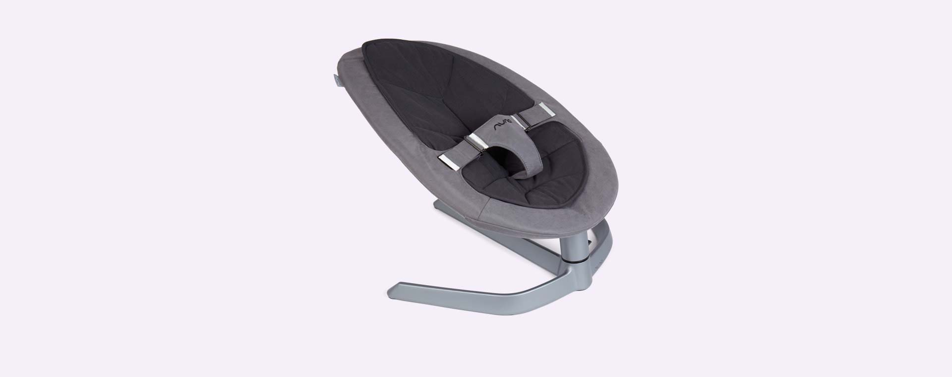 749b26f4edb Buy the Nuna Leaf Bouncer at KIDLY UK
