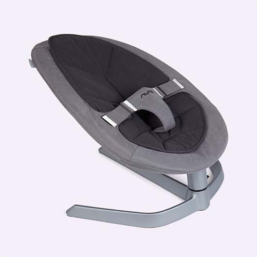 Cinder Nuna Leaf Bouncer