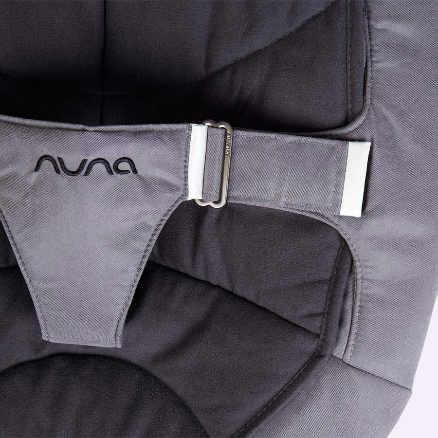 Cinder Nuna Leaf Bouncer