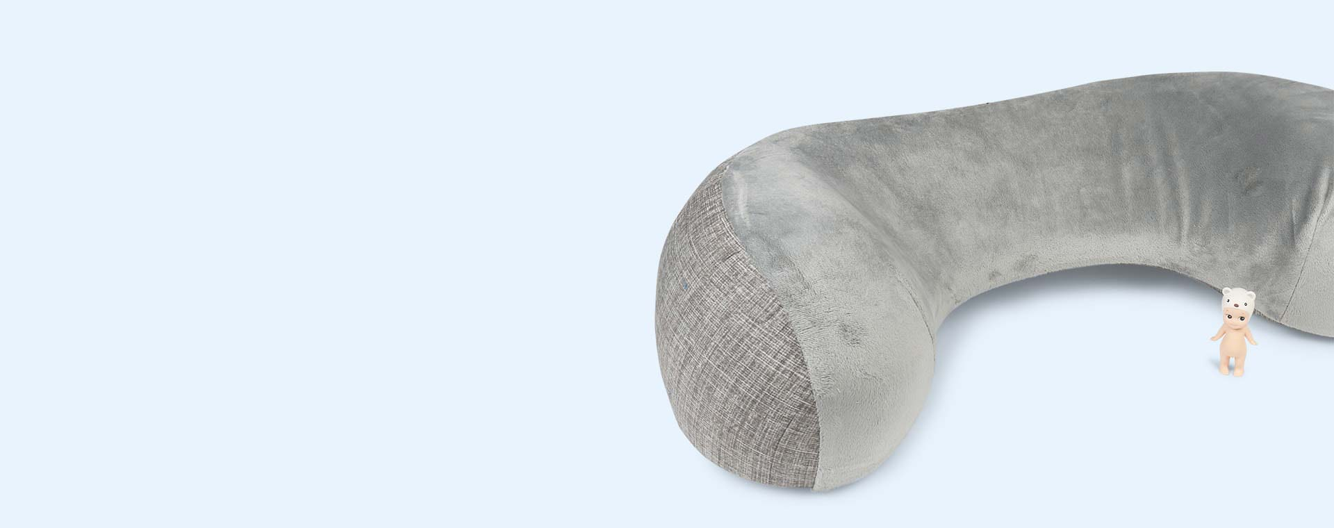 Buy The Ergobaby Natural Curve Nursing Pillow Tried