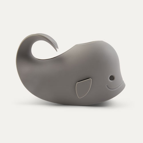 Grey Skip Hop Moby Bath Spout Cover