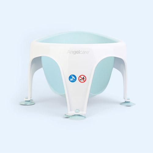 Aqua Angelcare Baby Bath Seat