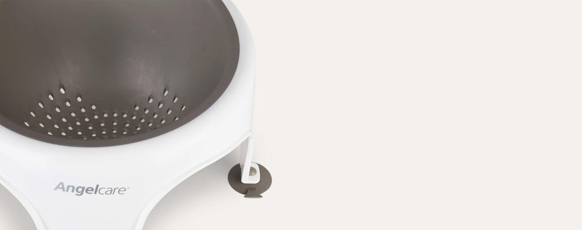Excellent Baby Bath Ring Recall Ideas - Bathroom with Bathtub ...