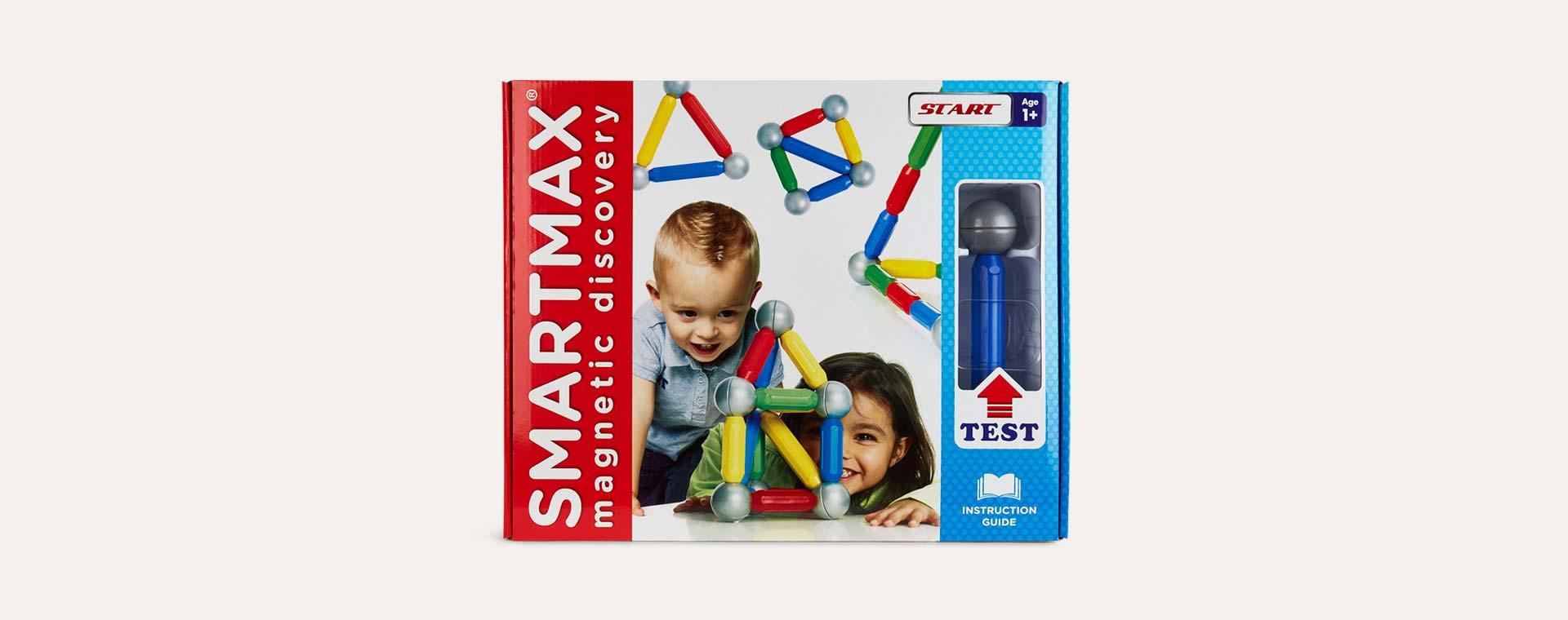 Multi SmartMax SmartMax Start Toy Set