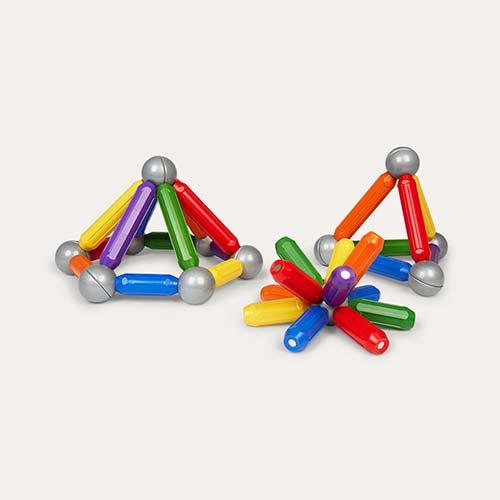 Multi SmartMax SmartMax Start XL Toy Set