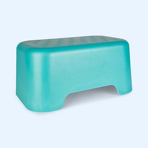 Lagoon EKOBO Step Stool