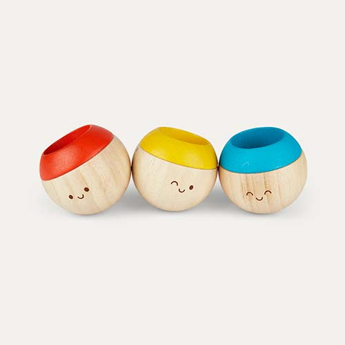 Wooden Toys For Baby 2 3 Amp 4 Year Olds At Kidly