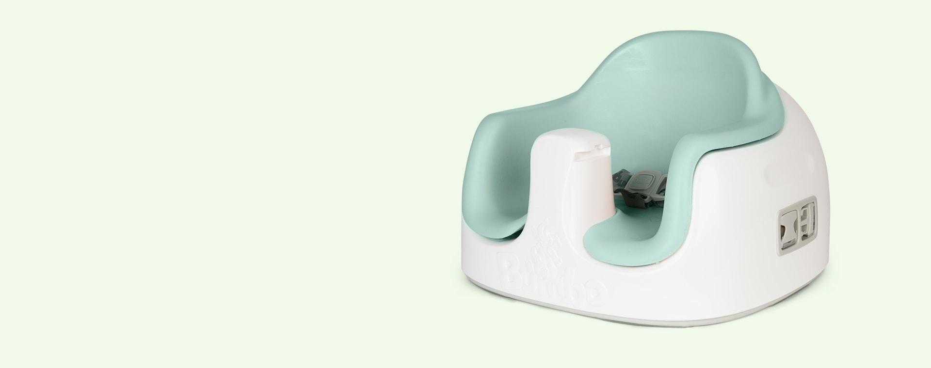 Hemlock Bumbo Multi-Seat