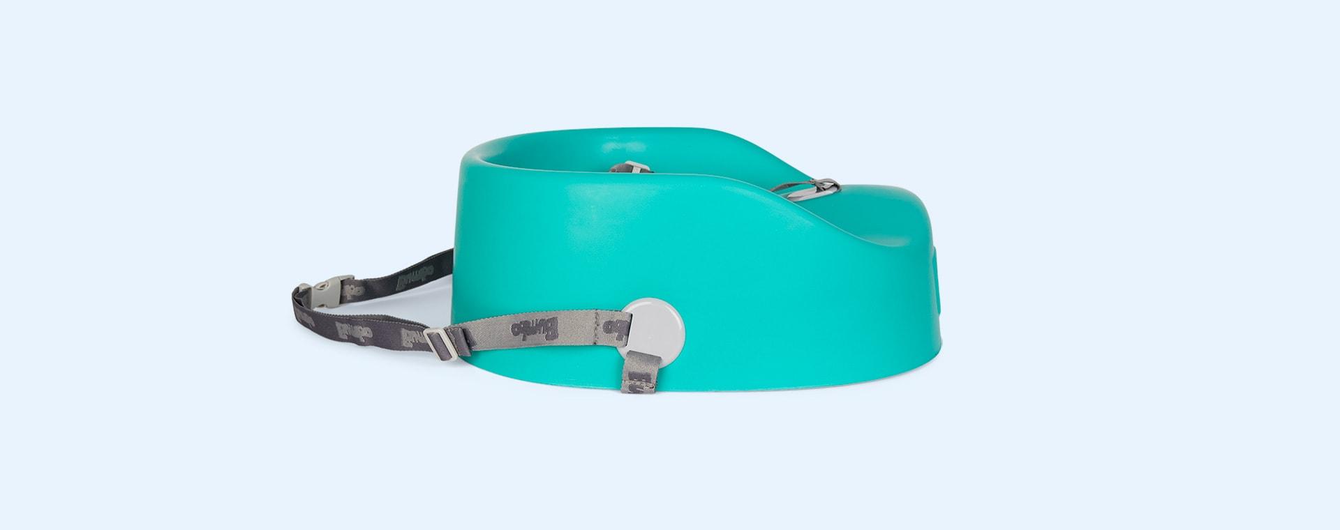 Aqua Bumbo Booster Seat