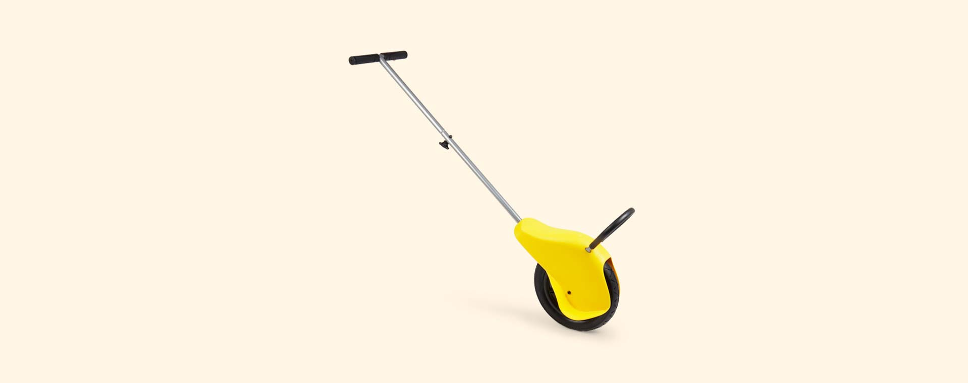 Yellow Mountain Buggy Unirider