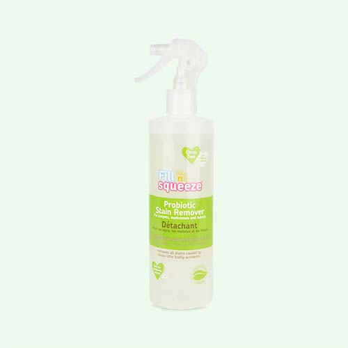 Multi Fill n Squeeze Probiotic Stain Remover