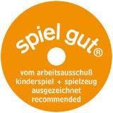 Bilibo_spiel_gut1