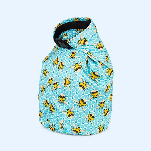 Bumble Bambino Mio Wet Nappy Bag