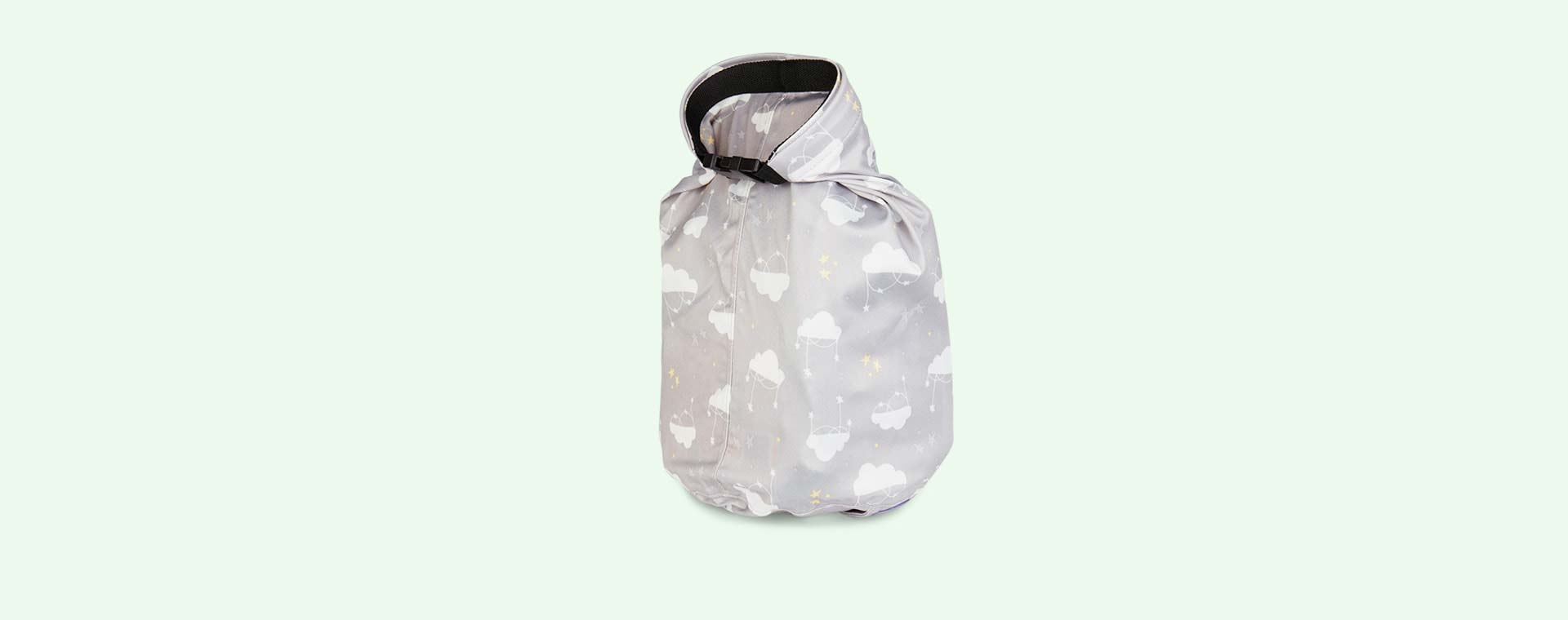 Cloud Nine Bambino Mio Wet Bag