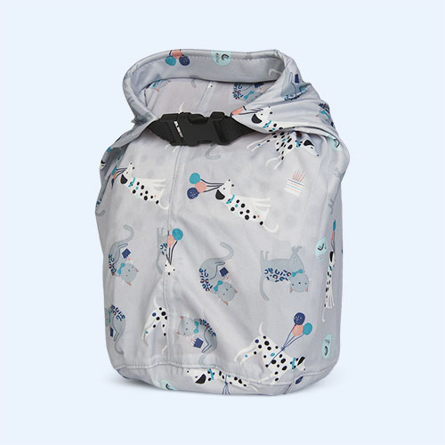 Pet Party Bambino Mio Wet Bag
