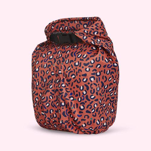 Safari Spots Bambino Mio Wet Bag