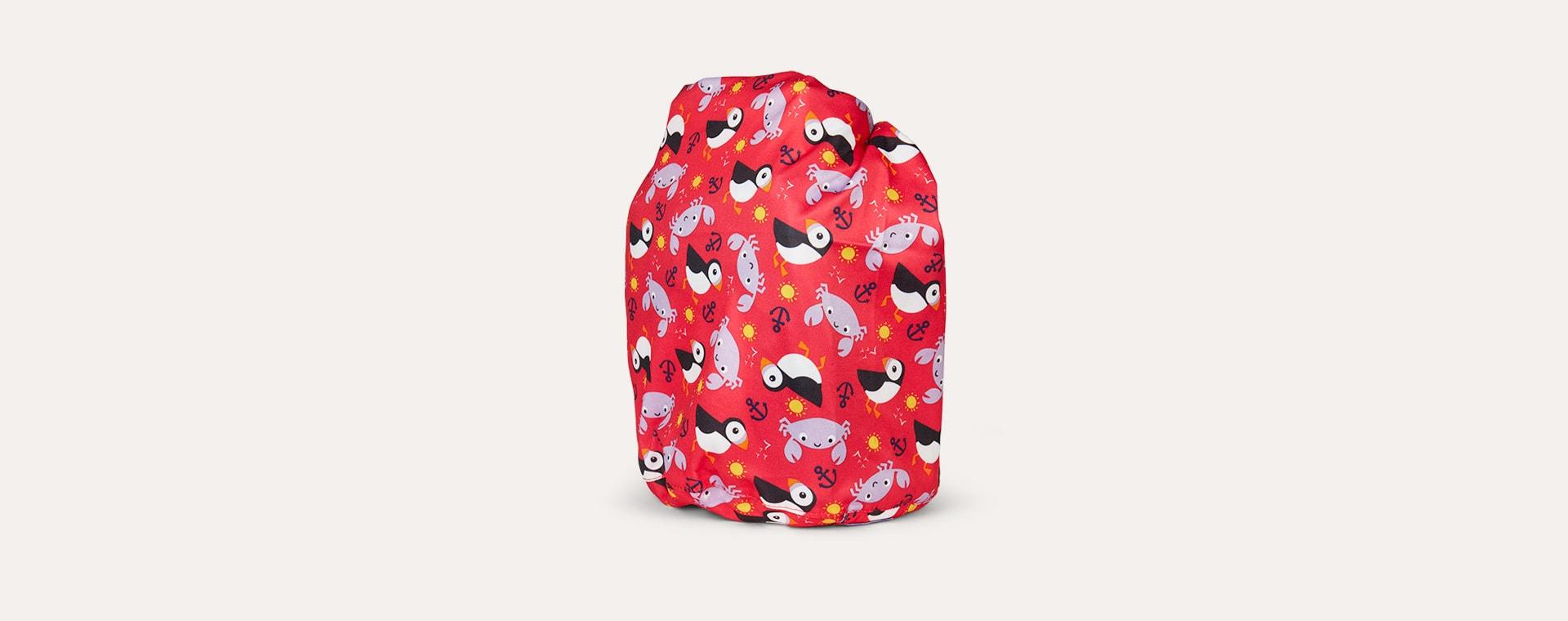 Nice Bambino Mio Wet Bag