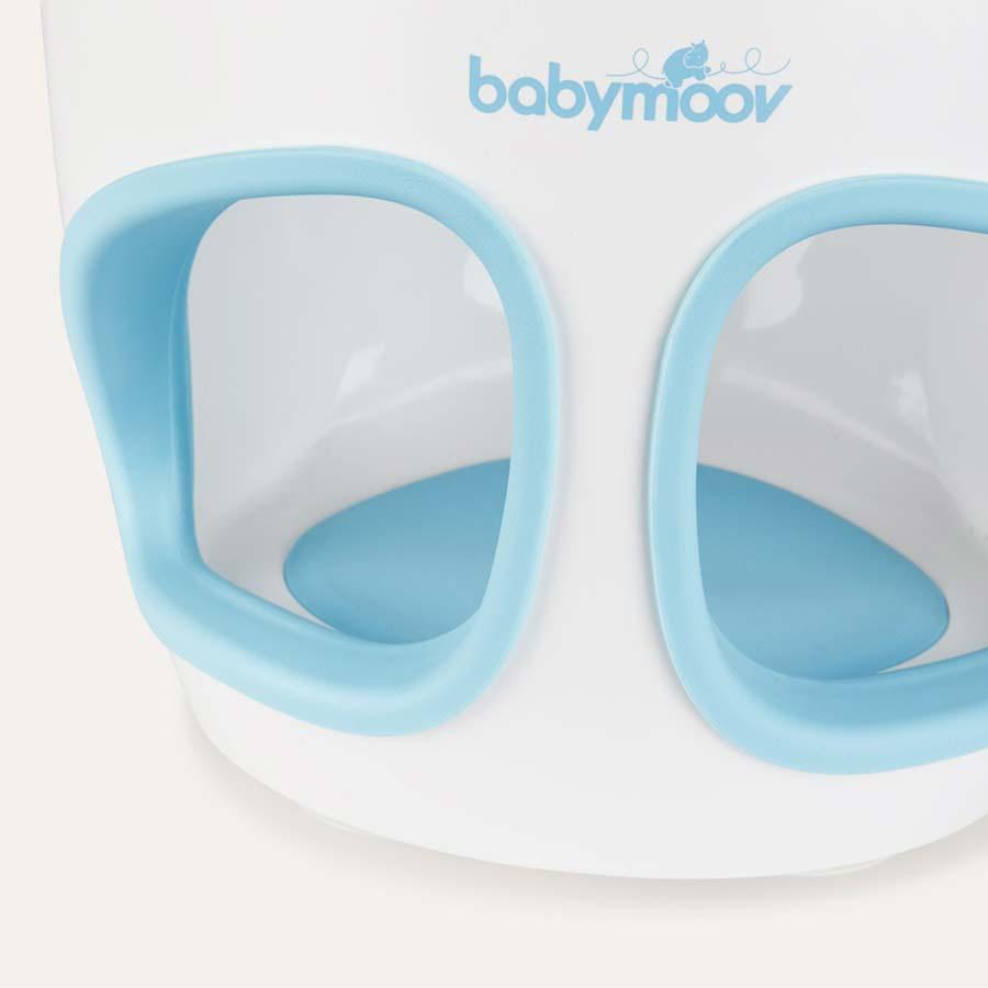 Buy the Babymoov Aqua Seat at KIDLY.
