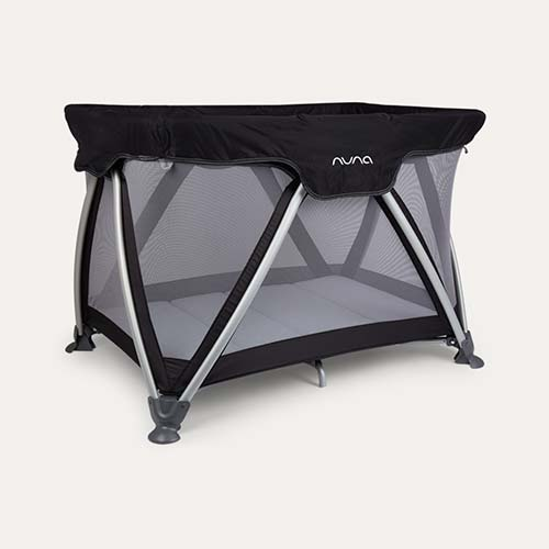 Night Nuna Sena Travel Cot