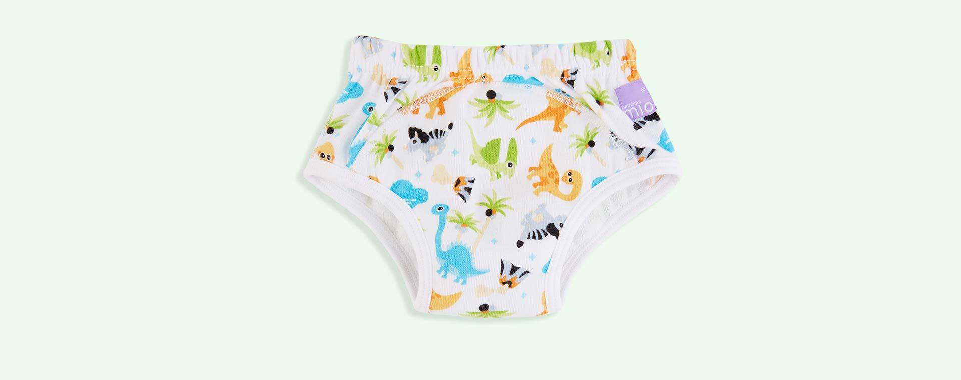Dino Bambino Mio Potty Training Pant