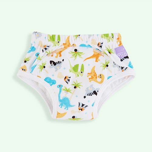 Dino Bambino Mio Potty Training Pant