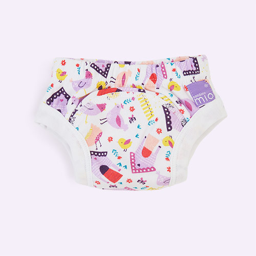 Hen House Bambino Mio Potty Training Pant
