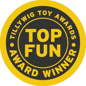 Top_Fun_CMYK_hires