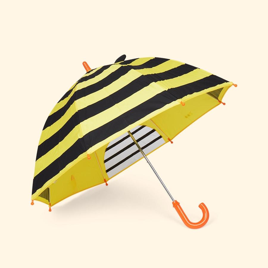 Bee Skip Hop Zoo Umbrella