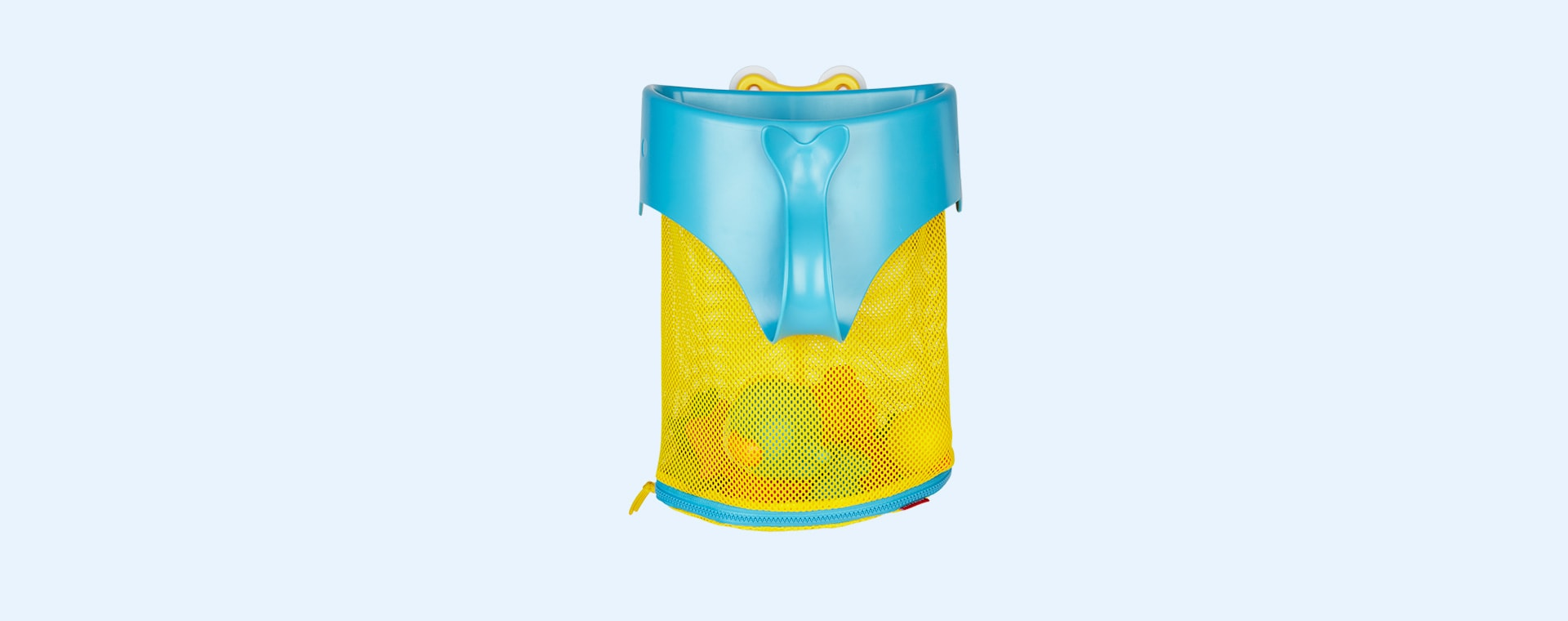 Blue Skip Hop Moby Bath Toy Scoop