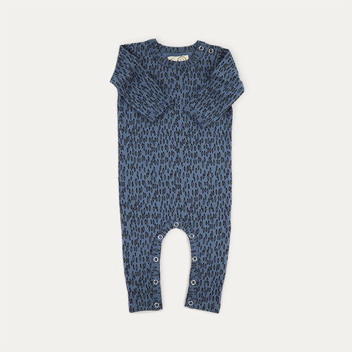 Blue Seed Print Gro Company All-In-One