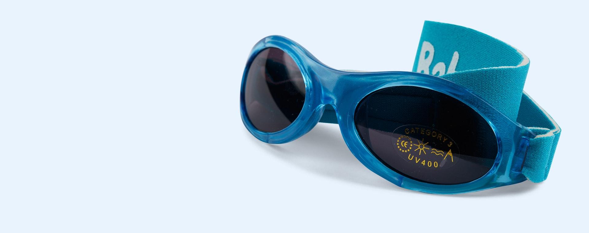 Aqua Banz Baby Sunglasses