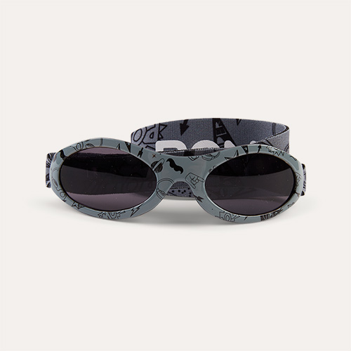 Graffiti Banz Adventure Sunglasses