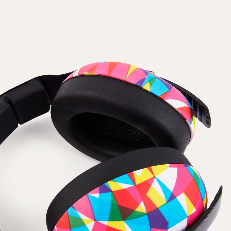 Geo Banz Baby Ear Defenders