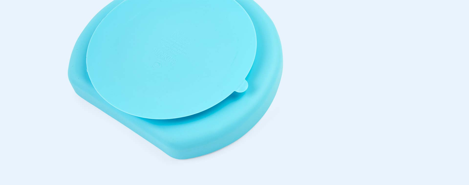Aqua Bumkins Grip Dish