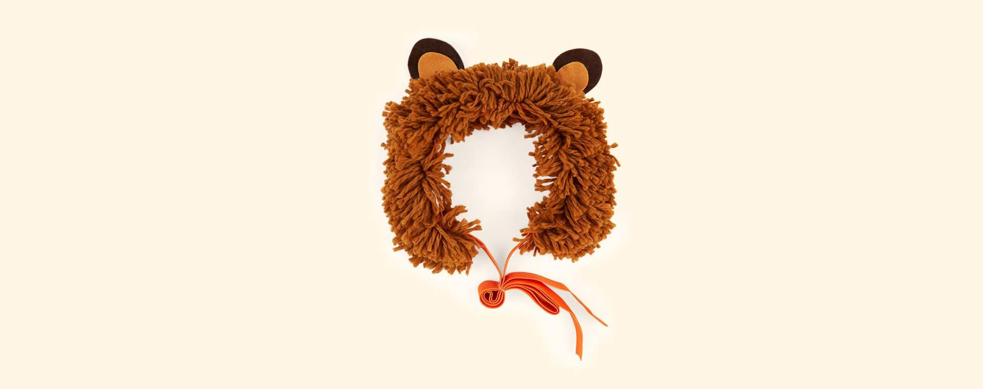 Buy The Meri Meri Wearable Lion Mane At Kidly Usa