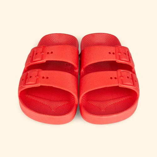 Chilli moses Freedom Sandals