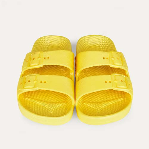 Sunny moses Freedom Sandals