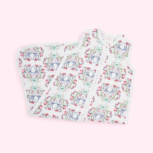 Bambi aden + anais Disney Classic Sleeping Bag