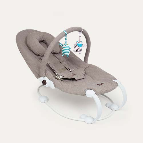 Toys Comforters Amp Bouncers For Newvborn And Baby At Kidly