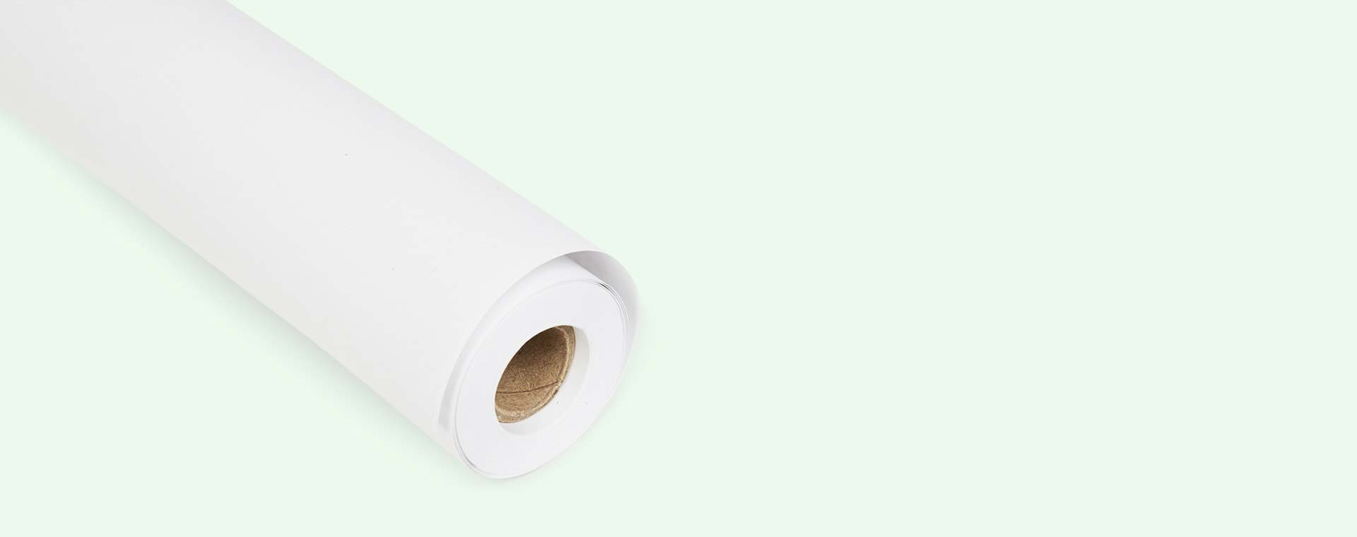 Cream Janod Easel Paper Roll